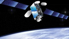 Comment marche l'Internet par satellite?