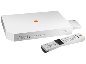 decodeur-orange-uhd87