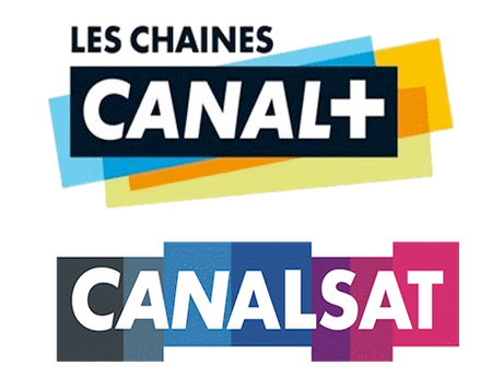 les abonnements canalsat et canal disponibles via la tv par adsl satellite fibre optique et tnt. Black Bedroom Furniture Sets. Home Design Ideas