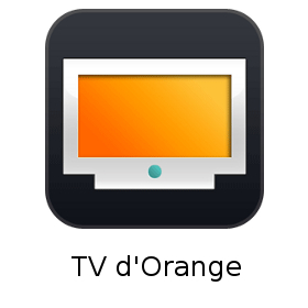 comment regarder orange tv sur mac