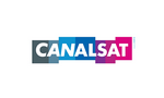 canalsat panorama tv liste des chaines tv et bouquets diffus s par canalsat panorama. Black Bedroom Furniture Sets. Home Design Ideas