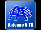 Antenne A