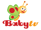 Baby TV Portugal