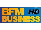 BFM Business HD