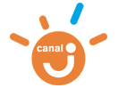 Canal J Replay