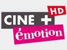 Ciné+ Emotion HD