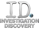 Discovery Investigation