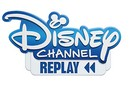 Disney Channel Replay