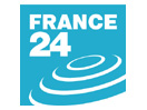 Les programmes de l'actualité internationale de France 24 sont disponibles sur sa catch up France 24 Replay.