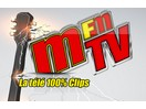 MFM TV HD