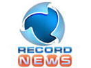 Record News TV HD