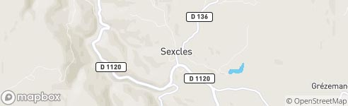 Sexcles