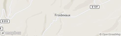Froidevaux