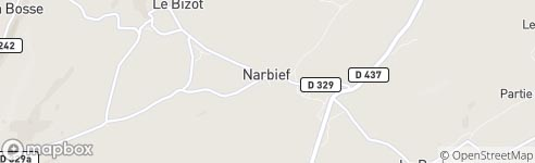Narbief