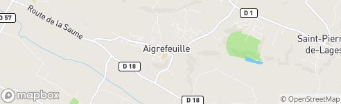 Aigrefeuille
