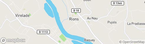 Rions