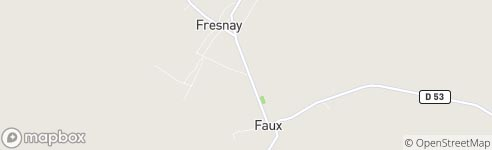 Faux-Fresnay
