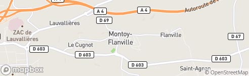 Ogy-Montoy-Flanville