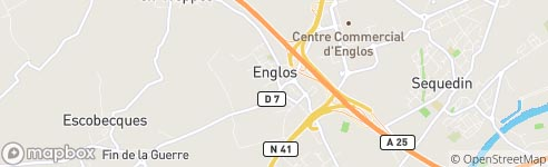 Englos