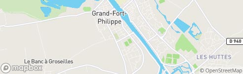 Grand-Fort-Philippe