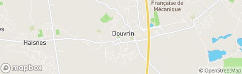 Douvrin