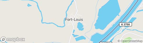 Fort-Louis