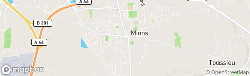 Mions