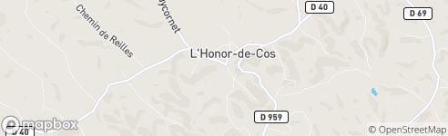 L'Honor-de-Cos