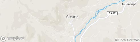 Cleurie