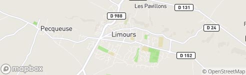 Limours