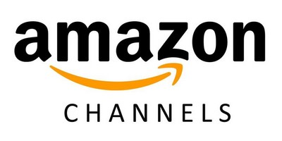 Amazon Channels : des chaînes optionnelles centralisée sur l'interface Amazon