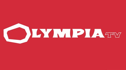 Olympia TV
