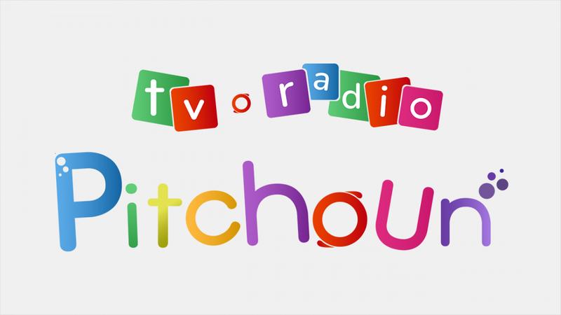 TV Pitchoun