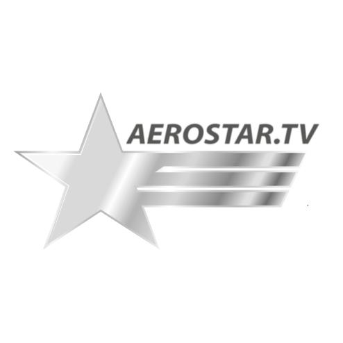 Aérostar