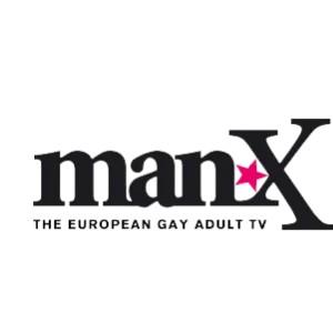 Man-X